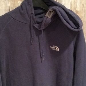 "The North Face Shirts - ""THE NORTH FACE"", SUPER SOFT HOODIE"